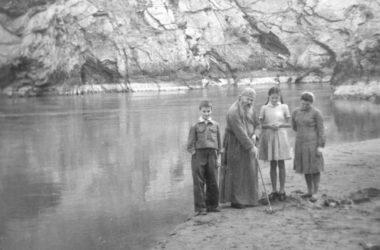 В Волгограде этой осенью пройдет вечер памяти трех святителей