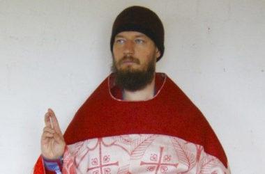 Волгоградский священник расскажет о певческих и богослужебных традициях русского средневековья