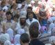 Видео отчет службы Владыки Феодора в день Преображения Господня