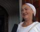 Галина Карпова: «Бог нас защищает»
