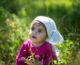 Воспитание девочек обсудили в православном семейном центре «Лествица»