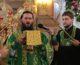 Слово митрополита Феодора на праздновании в честь игумении Арсении