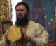 Владыка Феодор: Мы должны научиться жить и молиться вместе