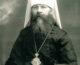 «С Ним всегда и везде хорошо»: о священномученике Вениамине, митрополите Петроградском