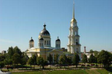Представители Волгоградской епархии расскажут в Рыбинске об опыте религиозного воспитании детей