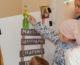 При камышинском храме Димитрия Солунского откроется воскресная школа
