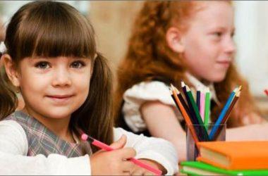 Преподавателям расскажут о духовно-нравственном развитии школьников