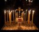 В волгоградских храмах молитвенно почтили память жертв трагедии в Беслане