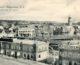 Интерактивный музей «Россия — Моя история» открыл новую мультимедийную выставку «Царицын»