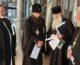 Глава митрополии провел выездное совещание по организации торжеств в честь Александра Невского и всех Волгоградских святых