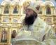 Слово митрополита Феодора в день празднования Сретения Владимирской иконы Божией Матери