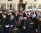 Проходит встреча митрополита Феодора с волгоградскими миссионерами