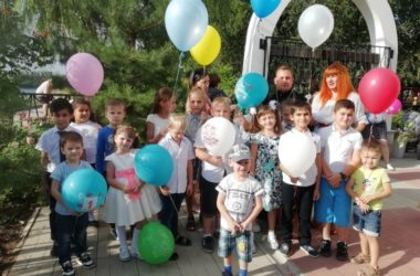 «Сердцем вместе»: в Красноармейском районе открывается новый сезон работы семейного клуба