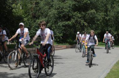 В сентябре состоится велоэкскурсия по храмам Волгограда