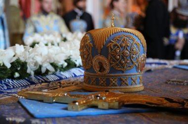Видео. Православный календарь