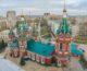 Вопросы сохранения и восстановления храмов обсудят на семинаре в Волгограде