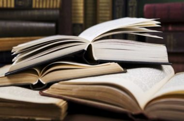 В Волгоградской епархии начали работу богословские курсы