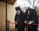 Митрополит Феодор принял участие в открытии приюта в Калачевской епархии