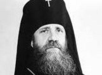 Архиепископ Пимен (Хмелевский) — удивительный пастырь