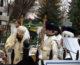 Владыка Феодор почтил память архиепископа Михея в Ярославле