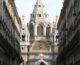 Русская Православная Церковь приняла в свою юрисдикцию бывший экзархат русских церквей Константинополя