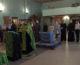 Православные студенты Волгограда почтили память Сергия Радонежского