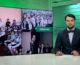 Телеканал «Союз» рассказал о Покровском девичье хоровом соборе Волгоградской митрополии