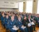Представитель Волгоградской епархии принял участие в совещании, прошедшем в УФСИН