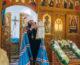 Владыка Феодор: Сделаем свое сердце, исполненным любви