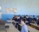 «Молодежь и вера»: волгоградские студенты узнают о Православии на семинарах