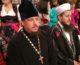 Волгоградский священник принял участие в дискуссионной программе ГТРК