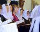 В Царицынском православном университете молитвенно почтут память Сергия Радонежского