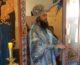 «Радуйся, благая Вратарнице, двери райские верным отверзающая»