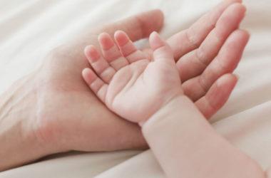 Священники епархии участвуют в проектах по профилактике абортов