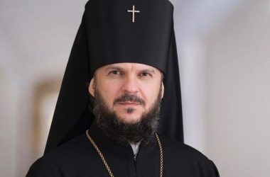 Архиепископ Амвросий об архимандрите Кирилле (Павлове)