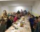 Дети из интерната посещают воскресную школу