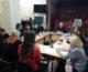 В Волгоградской епархии проходят секционный заседания в рамках Рождественских чтений