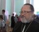 Священник Николай Пичейкин: К молитве надо прилагать дело