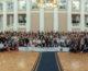 Воспитанники воскресной школы «Вдохновение» стали призерами Международного творческого фестиваля