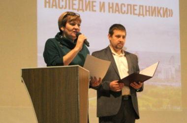 В Тракторозаводском благочинии прошел районный этап Рождественских чтений