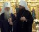 Митрополит Герман и митрополит Феодор на Казанскую обратились к прихожанам Казанского собора