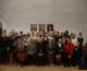 Волгоградские кадеты приняли участие в историко-дипломатической игре в Переславле-Залесском