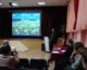 Волгоградские педагоги поделились опытом работы с подростками