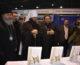 В Волгограде в рамках выставки «Царицын Православный»  открылся форум «Радость Слова»
