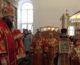 Слово митрополита Волгоградского и Камышинского Феодора, сказанное в храме святой великомученицы Параскевы Пятницы