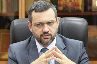 В.Р. Легойда: Со стороны законодателя есть готовность выслушать церковную позицию о насилии в семье