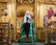 Проповедь Святейшего Патриарха Кирилла в день памяти свт. Николая Чудотворца