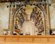 Доклад Святейшего Патриарха Кирилла на Епархиальном собрании г. Москвы (20 декабря 2019 года)