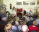 В краеведческом музее состоялась презентация книги о казачестве