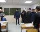 Владыка Феодор сказал обитателям СИЗО слова утешения и назидания